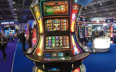 What You Need to Know About Playing Video Slots