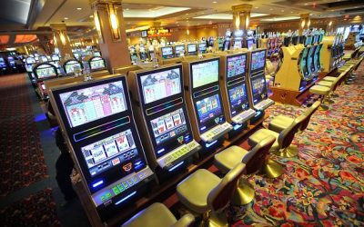 Top Secrets about Winning the Kiwi Jackpot Party Video Slot Machine