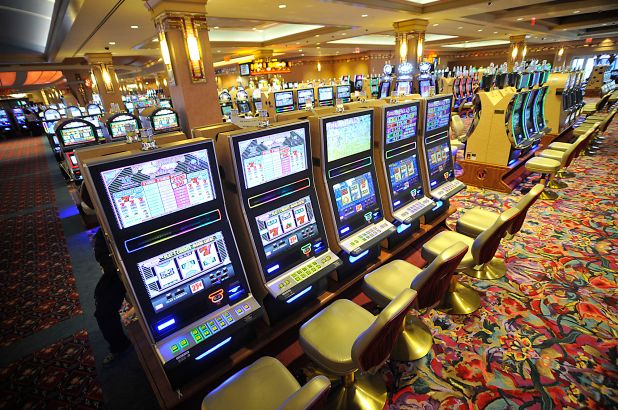 Royal vegas partner casinos