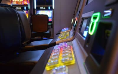 The Best Places to Play Slots Online